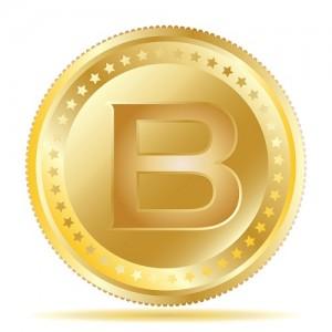 Bitcoinist_Apple Pay National Australia Bank Bitcoin