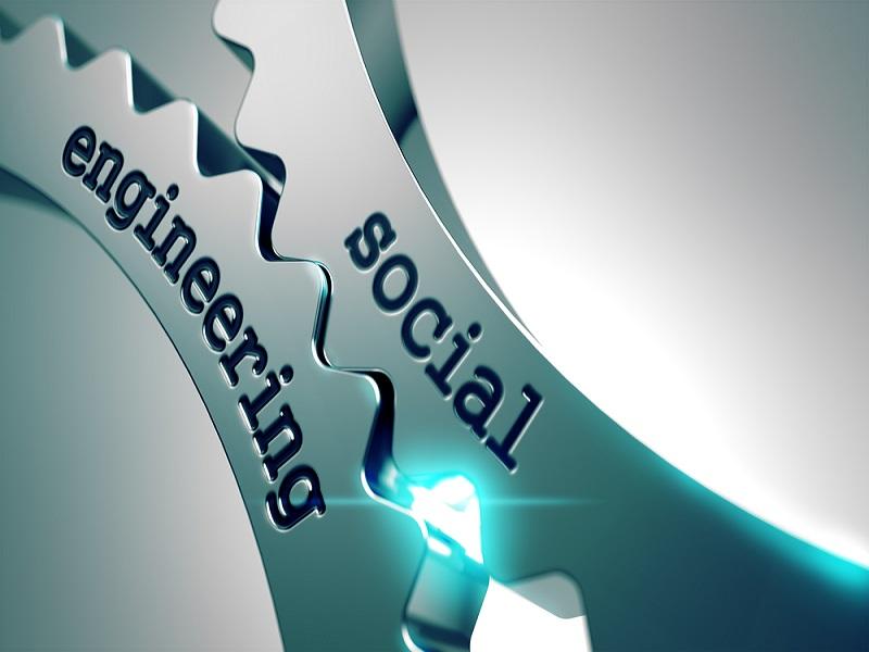 Bitcoinist_Social Engineering