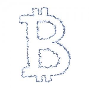 Bitcoinist_Blockchain Coutnerfeit Boston Scientific