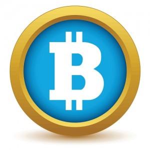 Bitcoinist_Network Nodes Bitcoin