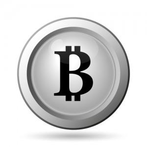 Bitcoinist_CES 2016 Bitcoin