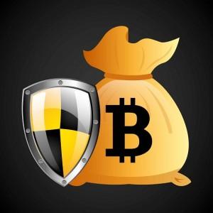 Bitcoinist_Gatekeeper Bitcoin