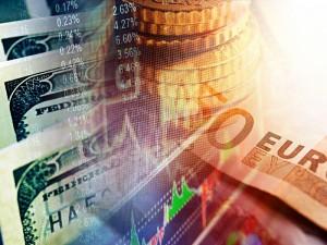 Usherring in the Age of Digital Finance