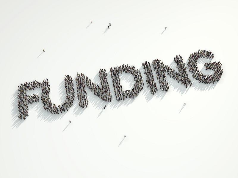 Bitcoinist_Funding