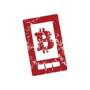 Bitcoinist_FinTech Europe Seedcamp Bitcoin
