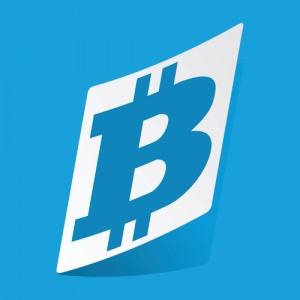Bitcoinist_Bitcoin Curriculum