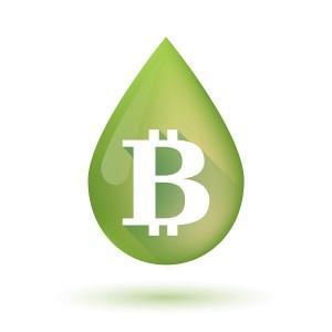 Bitcoinist_Online Banking Bitcoin Network