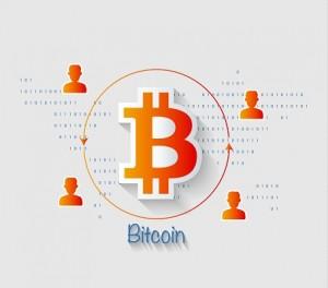 Bitcoinist_Microsoft SM Bitcoin Nodes