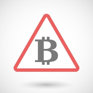 Bitcoinist_Fisher Price Bitcoin Coding