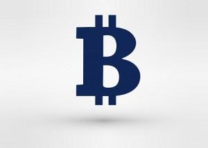Bitcoinist_Bitcoin Block Time OK