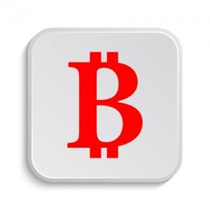 Bitcoinist_Adyen Bitcoin