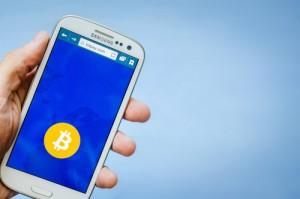 Bitcoinist_Bitcoin Smart Ticketing