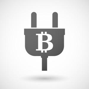 Bitcoinist_Finance Manager Bitcoin