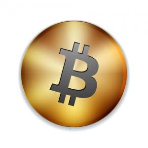 Bitcoinist_China Investor Bitcoin