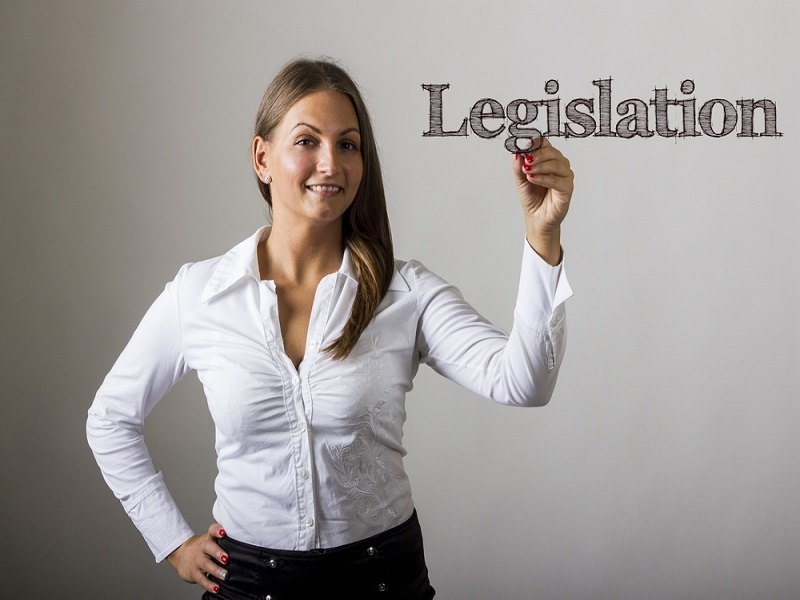 Bitcoinist_Legislation