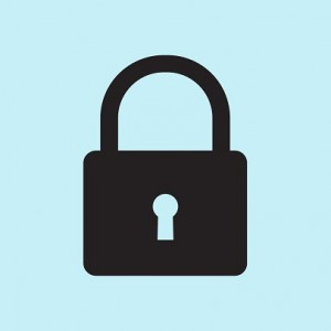 Bitcoinist_Legislation Smartphone Encryption
