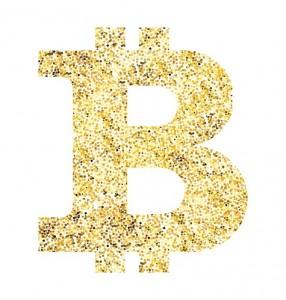 Bitcoinist_Earnings Report MasterCard Blockchain