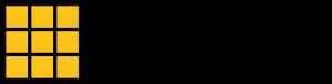 vaultoro-logo-black