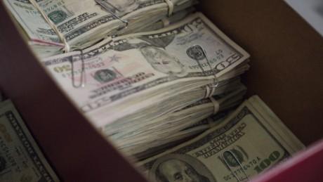 150429210045-high-profits-cash-large-169