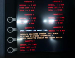 Bitcoinist_Bank ATM Malware