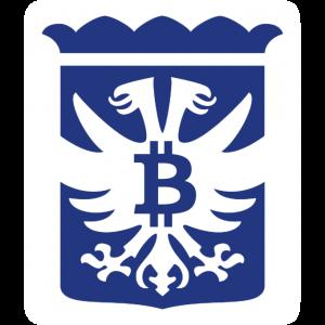 Bitcoinist_Burger King Arnhem Bitcoinstad