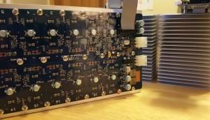 Avalon 6 Excellent PCB Design