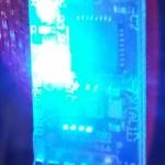 Avalon 6 USB Adapter