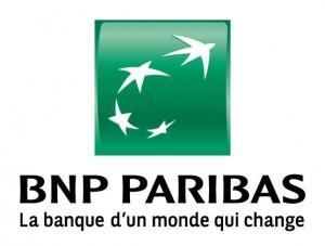 Bitcoinist_Hackathon BNP Paribas