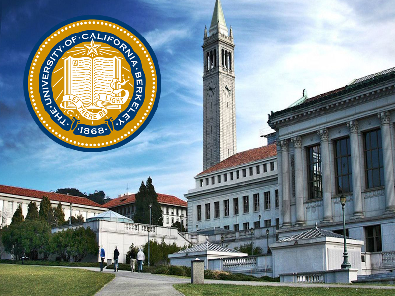 Crypto-Fueled Music Fest Arrives in Berkeley This Month
