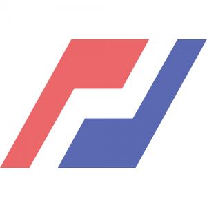 Bitocinist_Futures Contract BitMEX