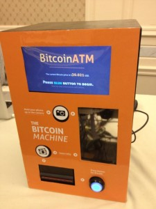 Bitcoinist_Bitcoin ATM Ecosystem