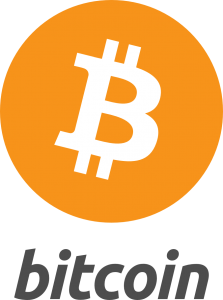 Bitcoinist_Development Bitcoin Core