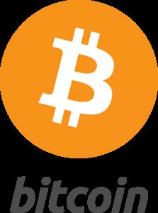 Bitcoinist_Development Bitcoin Core