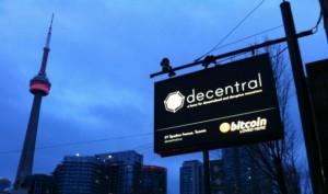 Bitcoin-Decentral