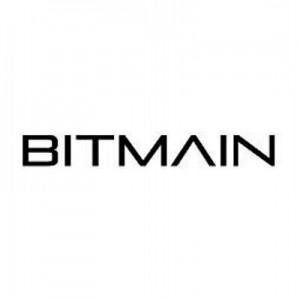 Bitcoin_Support Shift Bitmain Antpool