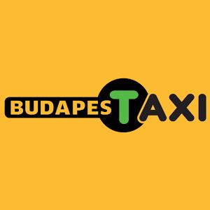 Bitcoinist_Budapest Taxi logo