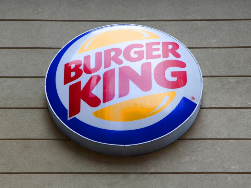 Bitcoinist_Burger King