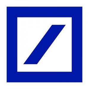Bitcoinist_Collaboration Deutsche Bank