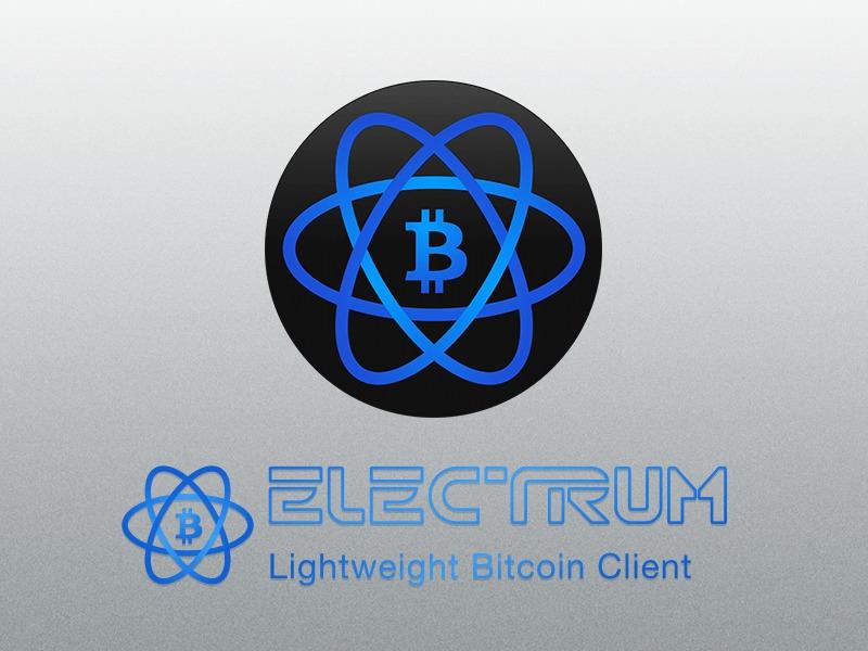 Bitcoinist_Electrum