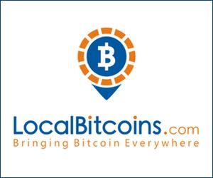 Bildresultat för localbitcoins