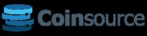 Logo_mbkrju