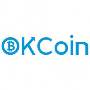 Bitcoinist_Mobile App OKCoin
