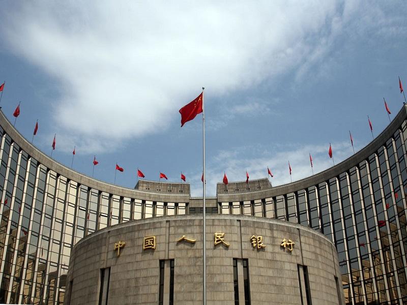 Bitcoinist_PBOC