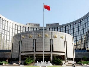 Bitcoinist_financial worries PBOC