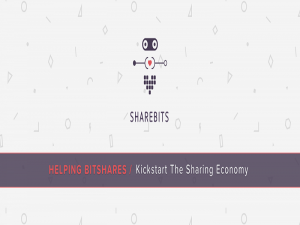 Online Marketing Made Fun With ShareBits