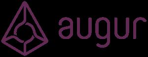augur_logo_600