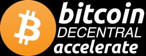 bitcoin-decentral-accelerate