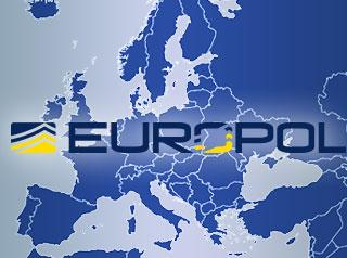 Europol: Monero Payments Cannot be Traced