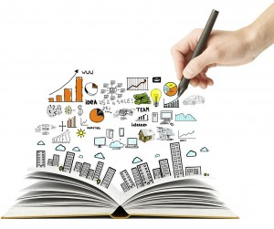 free-business-education-1024x857