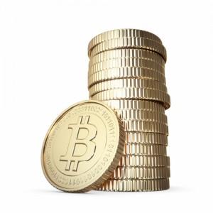 Bitcoinist_Mobile Data T-Mobile Bitcoin